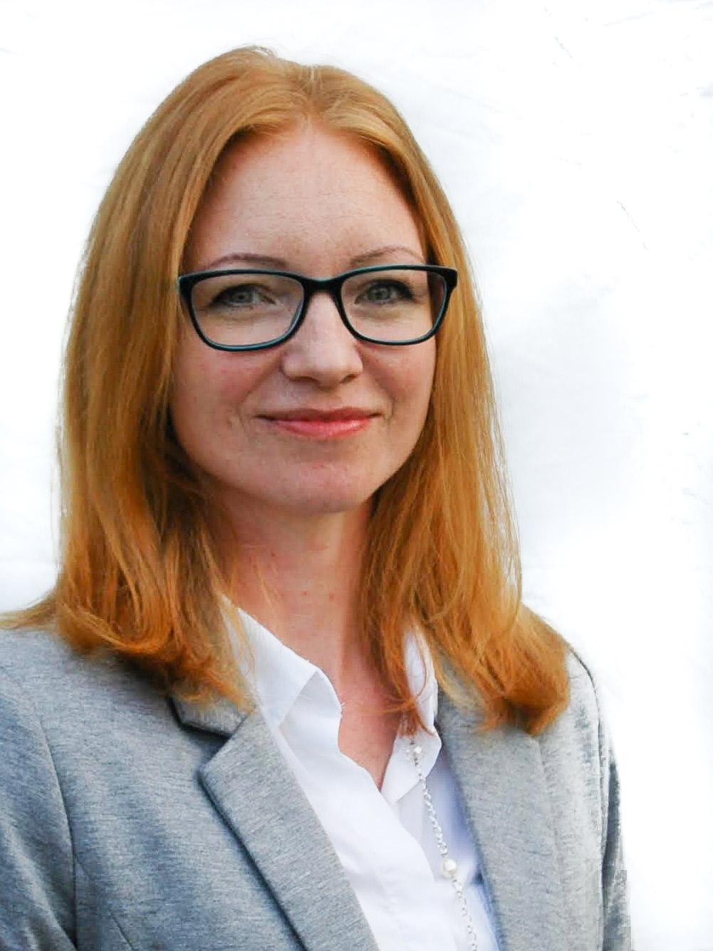 Eirin Winje